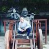 Серега, 25, Ужгород