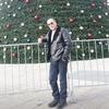 Артур, 46, г.Белогорск