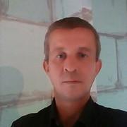 Владимир, 46, г.Почеп