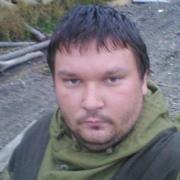 Лёша 34 года (Рыбы) Краснодар