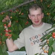 Алексей, 29, г.Сыктывкар