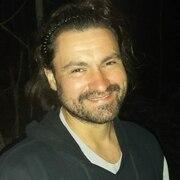Руслан, 39, г.Дюртюли