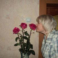 Елена, 44 года, Козерог, Воронеж