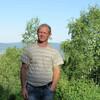 Александр, 45, г.Голышманово