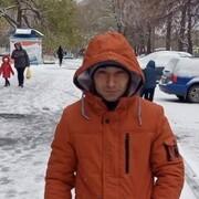 Otabek, 32, г.Андижан