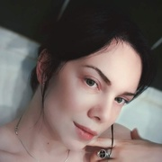 Ксения, 32, г.Ивантеевка