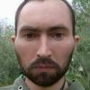Nikon GT, 30, г.Баргузин