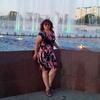 Ирина, 37, г.Кропивницкий