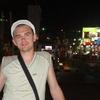 Сергей, 36, г.Междуреченский