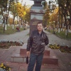 Владимир, 59, г.Вязьма