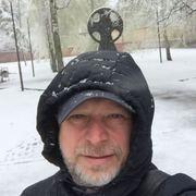 Igor jacob 41 Новомосковск