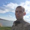 владимир, 38, г.Красноярск
