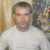 слава, 48, г.Волчиха