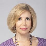 Елена 52 года (Овен) Ростов-на-Дону
