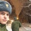 Александр, 21, г.Рыбинск