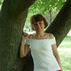 Елена, 51, г.Басарабяска