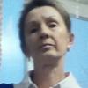 Tanya, 49, Dedovichi