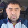 Arman, 36, г.Караганда
