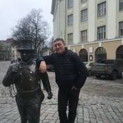 Сергей 51 Таллин