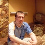 Роман, 38, г.Кемерово