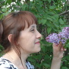 Ирина, 39, г.Нижняя Салда