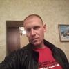 Ян, 38, г.Белгород