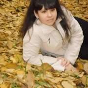 Kristina 31 Кишинёв
