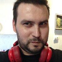 Игорь, 35 лет, Телец, Санкт-Петербург