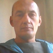 Игорь 44 Жлобин