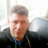 Виталий, 50, г.Домодедово