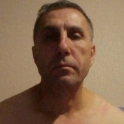 Николай, 56, г.Узловая