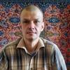 Sergey Kamencev, 46, Rybinsk
