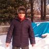 Александр, 50, г.Партизанск
