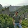 Рамил, 38, г.Малаховка