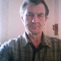 Александр, 58 лет, Близнецы, Нижний Новгород