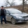 Valeriy, 62, Floreşti