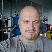 Вячеслав, 51 год, Лев