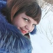 МаринА, 31, г.Искитим