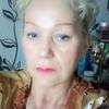 Елена, 59, г.Сланцы