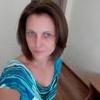 Olya, 48, Sokal