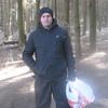 Иван, 34, Запоріжжя