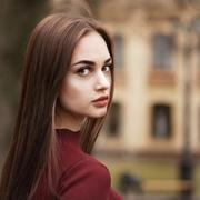 валерия 23 года (Лев) Самара