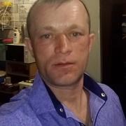 Илья 39 Адрар