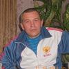 Олег, 47, г.Вятские Поляны (Кировская обл.)