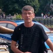 Игорь 50 Солнечногорск