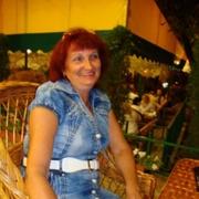 Наталья 63 Красный Луч