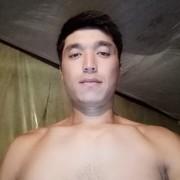 Жони, 25, г.Харабали