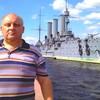 Олег, 56, г.Клинцы