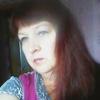 людмила, 61, г.Бородино (Красноярский край)