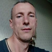 Андрей, 44 года, Близнецы, Пенза